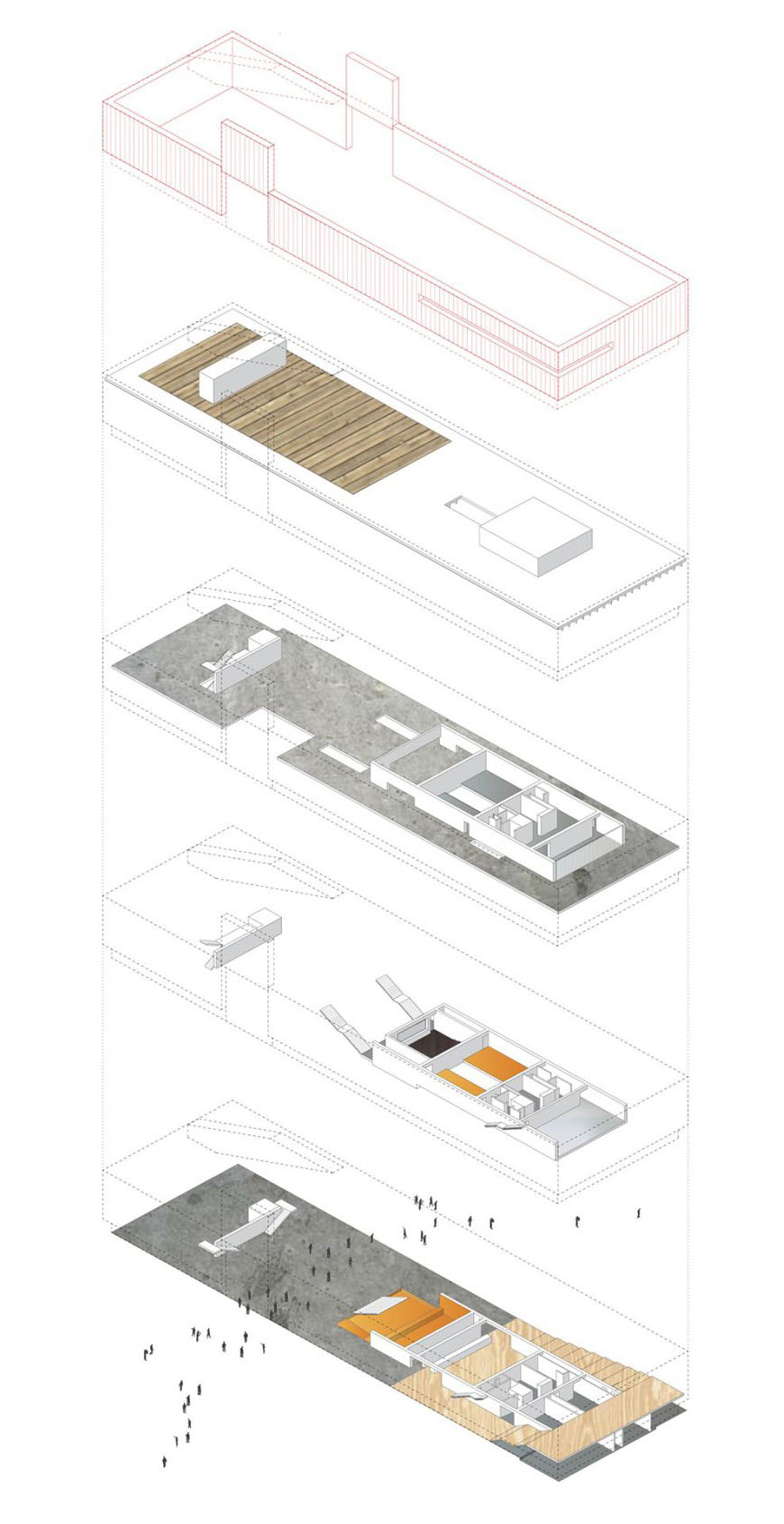 garage-contemporary-art-museum-moscow-axonometric-cutout