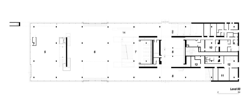 garage-contemporary-art-museum-moscow-ground-floor-plan