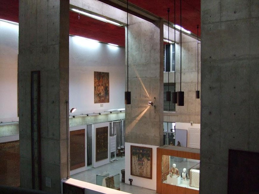government-museum-art-gallery-chandigarh-le-corbusier-2