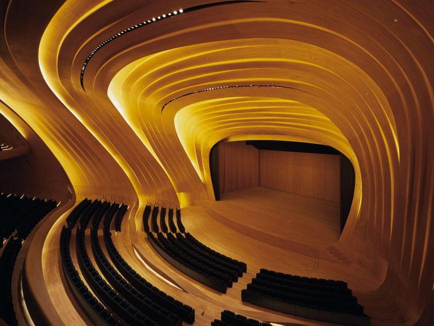 heydar-aliyev-center-baku-azerbaijan-zaha-hadid-auditorium
