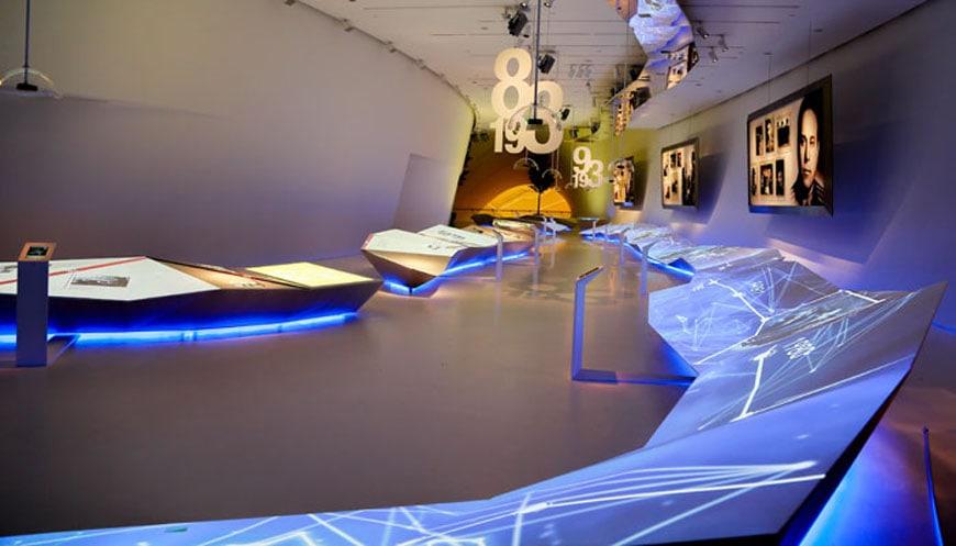 heydar-aliyev-center-baku-azerbaijan-museum-1