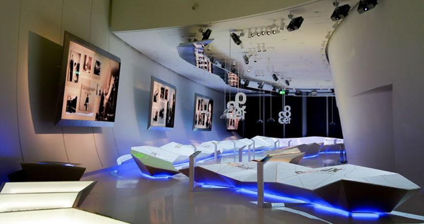 heydar-aliyev-center-baku-azerbaijan-museum-5