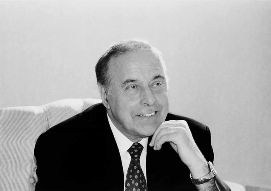 heydar-aliyev-portrait-1