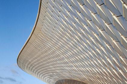 maat-museum-lisbon-amanda-levete-02