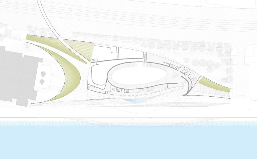 maat-museum-lisbon-amanda-levete-first-floor-plan