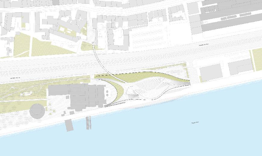 maat-museum-lisbon-amanda-levete-site-plan