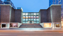 mca-museum-of-contemporary-art-chicago-2