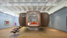 Maison-Bulle-Bubble-House-Jean-Maneval-Inexhibit-2