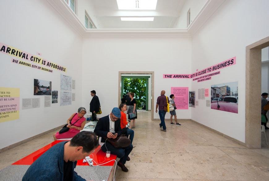 Making-Heimat-Padiglione-Tedesco-Biennale-Venezia-Architettura-2016-Inexhibit-05