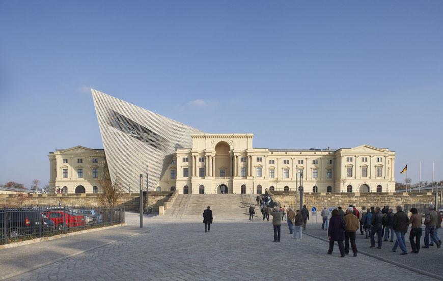 militarhistorisches-museum-dresden-daniel-libeskind-01