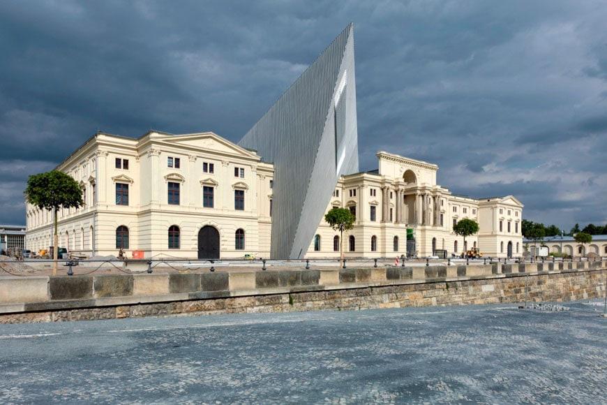 militarhistorisches-museum-dresden-daniel-libeskind-02