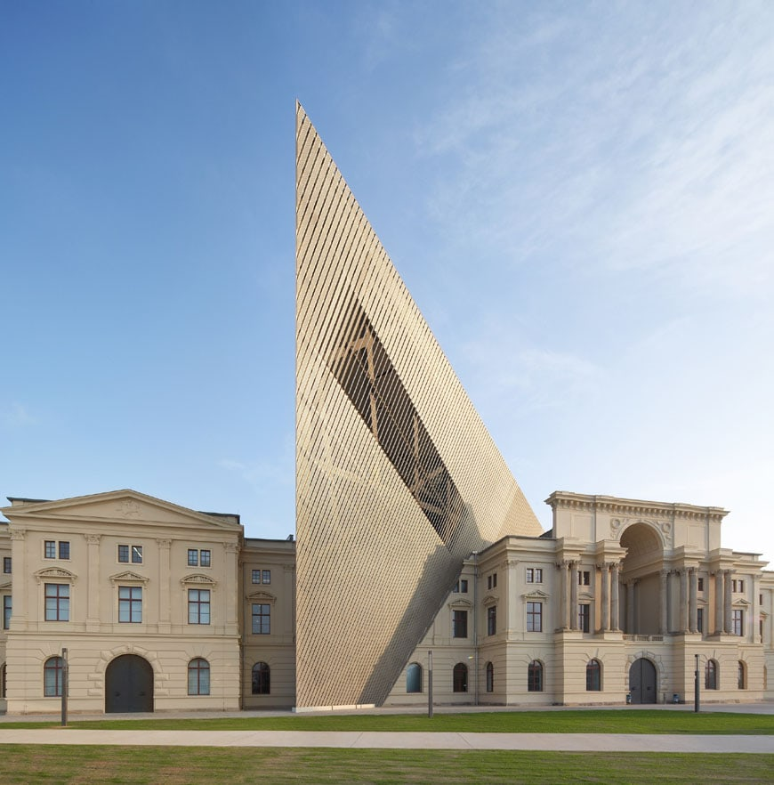 military-history-museum-dresden-daniel-libeskind-04