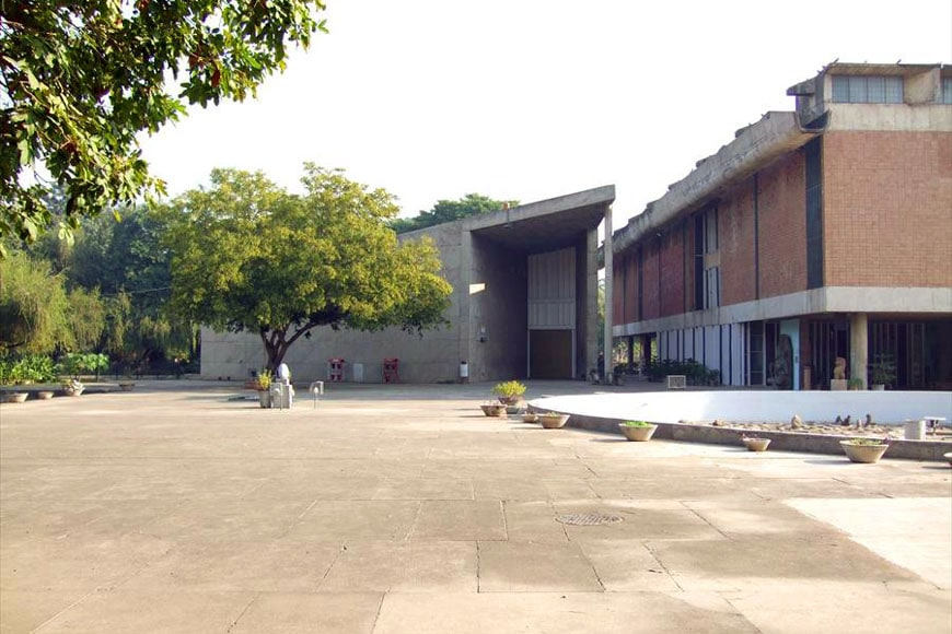 museum-chandigarh-le-corbusier-3