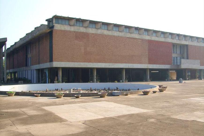 museum-chandigarh-le-corbusier-4