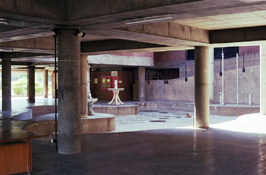 sanskar-kendra-museum-ahmedabad-le-corbusier-05
