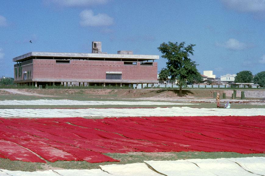 sanskar-kendra-museum-ahmedabad-le-corbusier-07