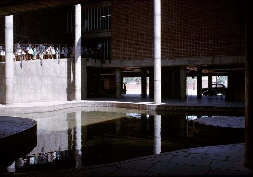 sanskar-kendra-museum-ahmedabad-le-corbusier-08