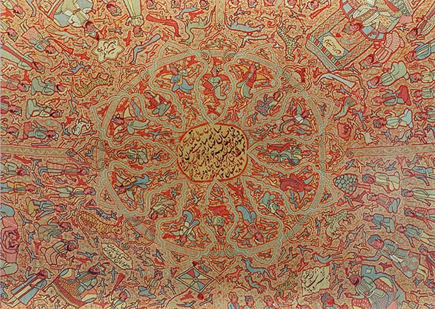 sikandar-nama-rumal-shawl-chandigarh