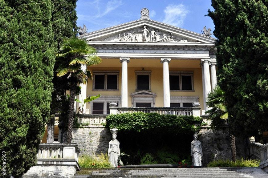 villa-alba-gardone-architettura-come-paesaggio