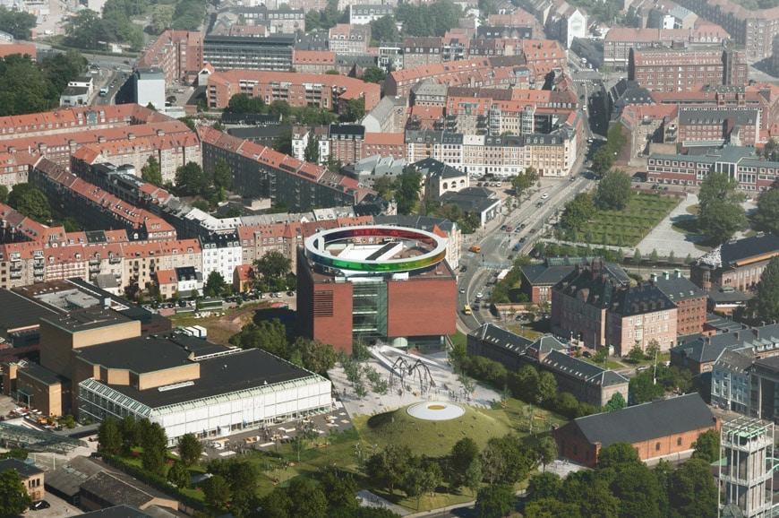 aros-next-level-schmidt-hammer-lassen-architects-aerial-view