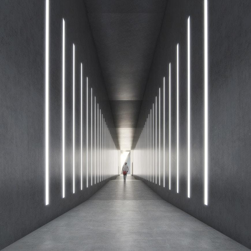 aros-next-level-schmidt-hammer-lassen-architects-corridor