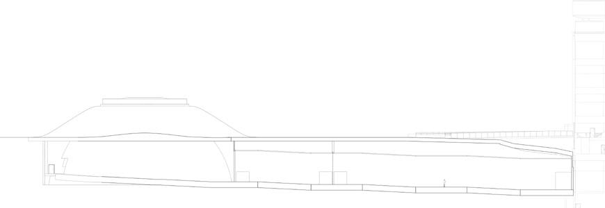 Aros-Next-Level-Schmidt-Hammer-Lassen-Architects-section