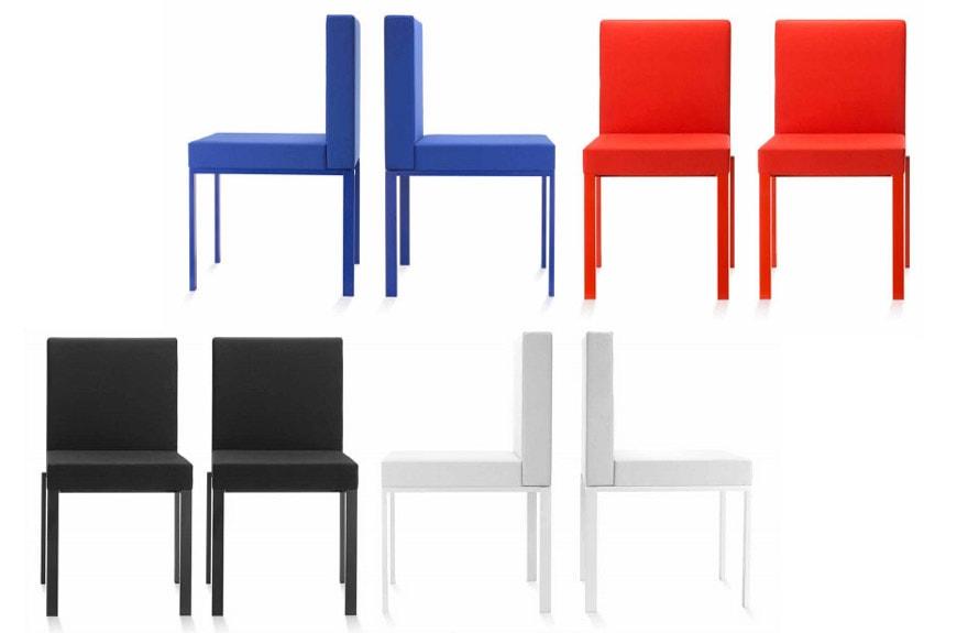 arts-decoratifs-paris-jean-nouvel-chairs