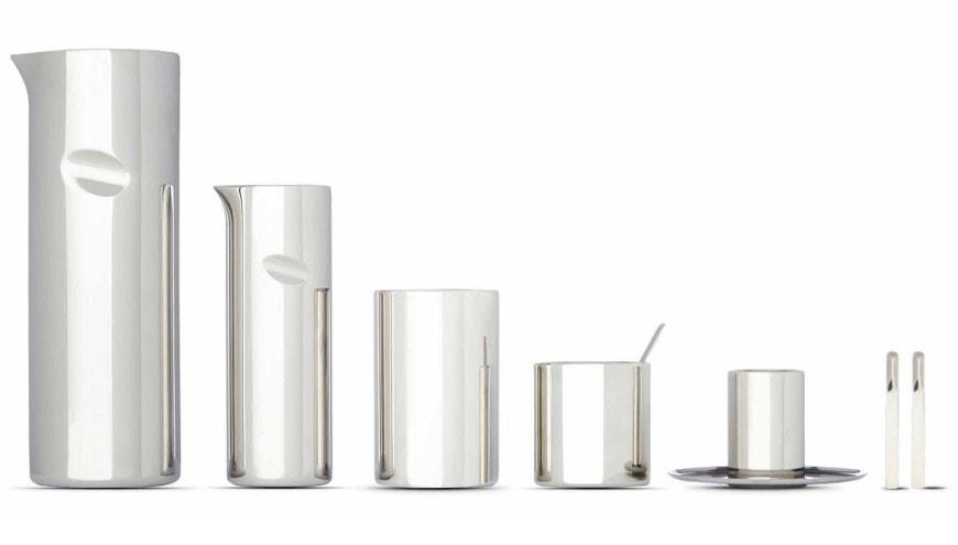 arts-decoratifs-paris-jean-nouvel-coffee-cylinder