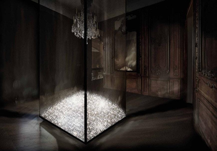 arts-decoratifs-paris-jean-nouvel-installation