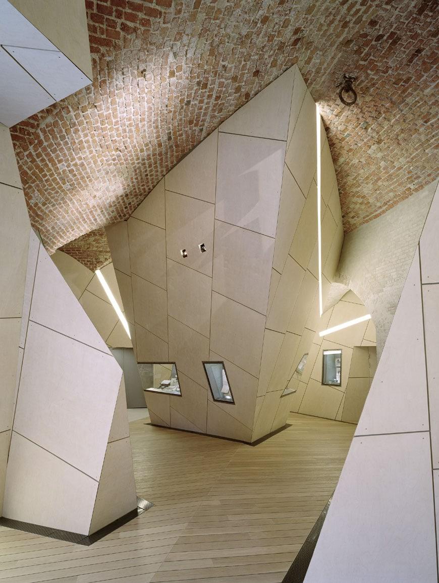 danish-jewish-museum-copenhagen-daniel-libeskind-3