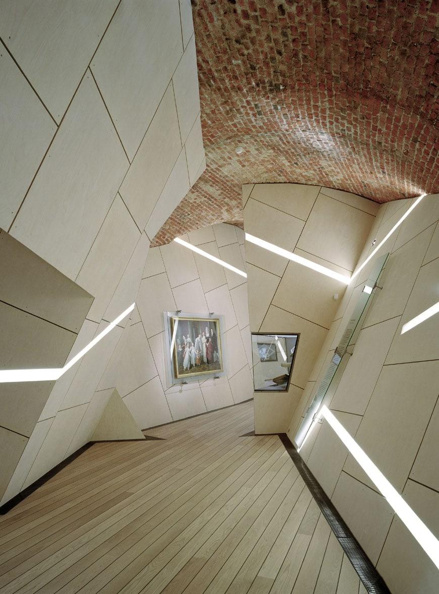 danish-jewish-museum-copenhagen-daniel-libeskind-4