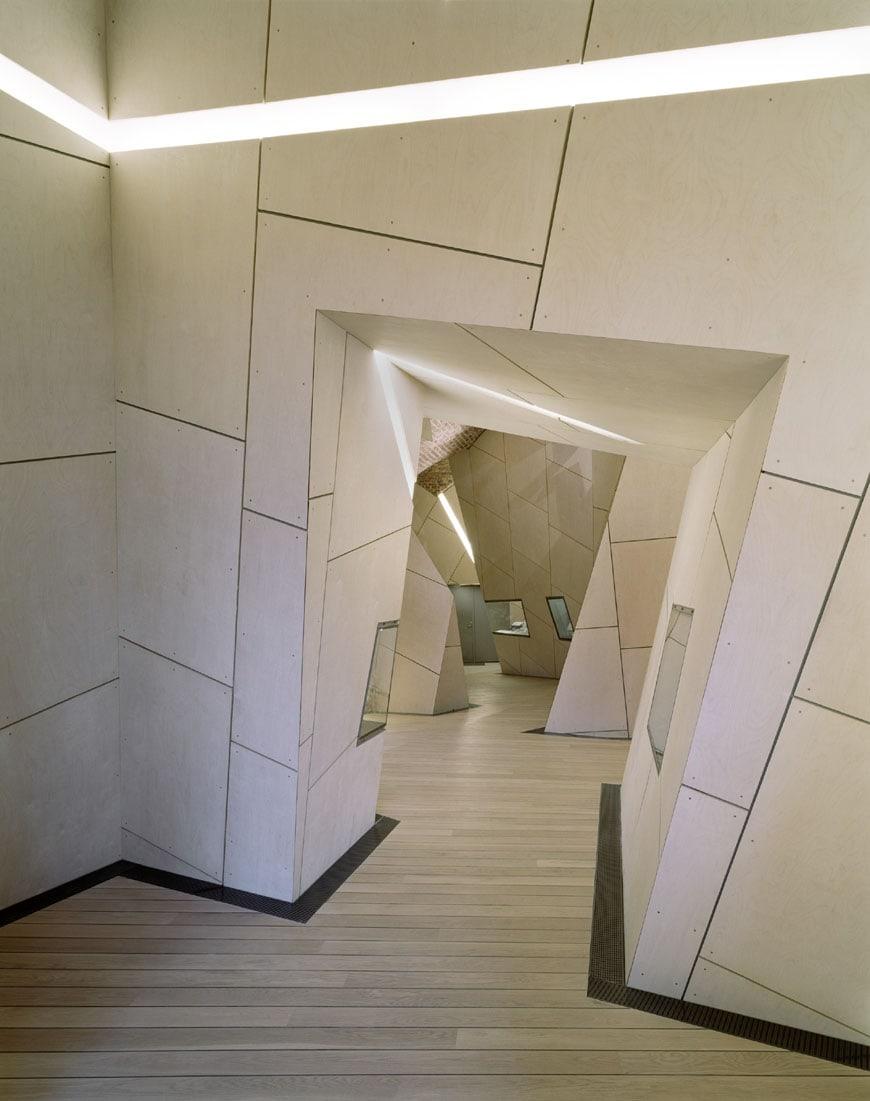 danish-jewish-museum-copenhagen-daniel-libeskind-7