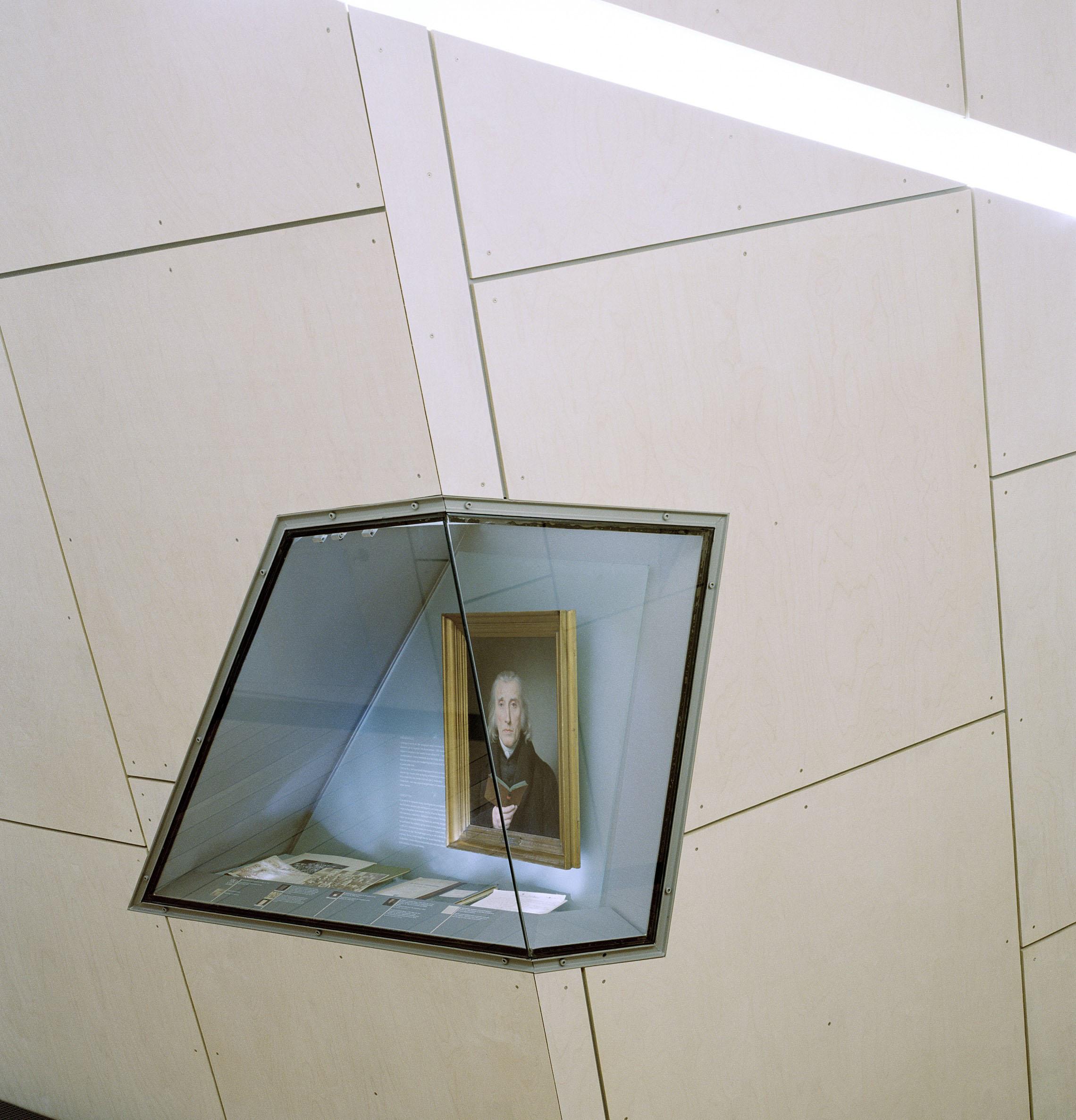 danish-jewish-museum-copenhagen-daniel-libeskind-8