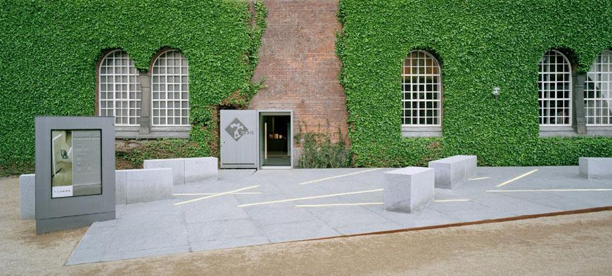 danish-jewish-museum-copenhagen-exterior-2