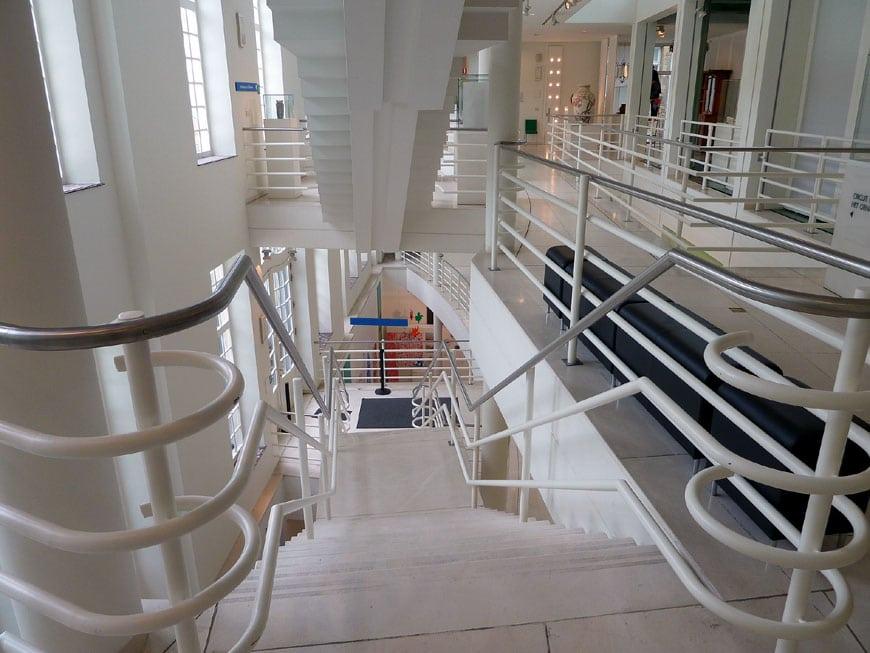 design-museum-gent-2