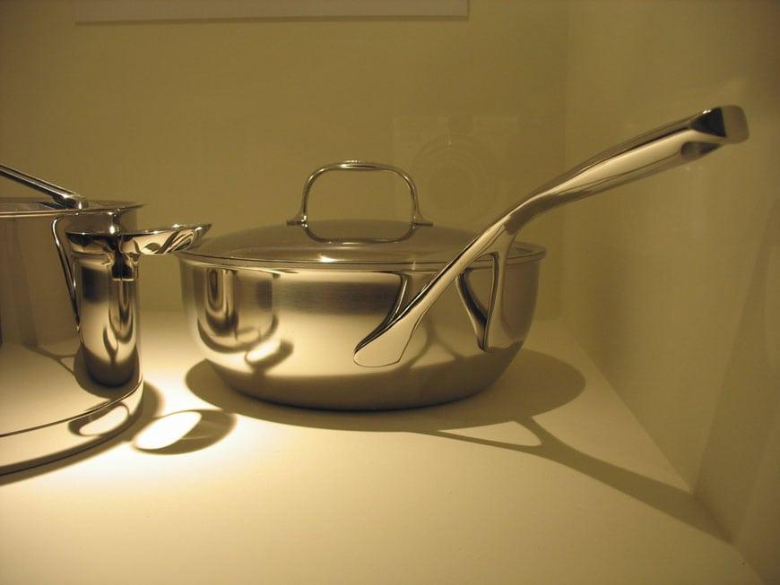 design-museum-gent-4