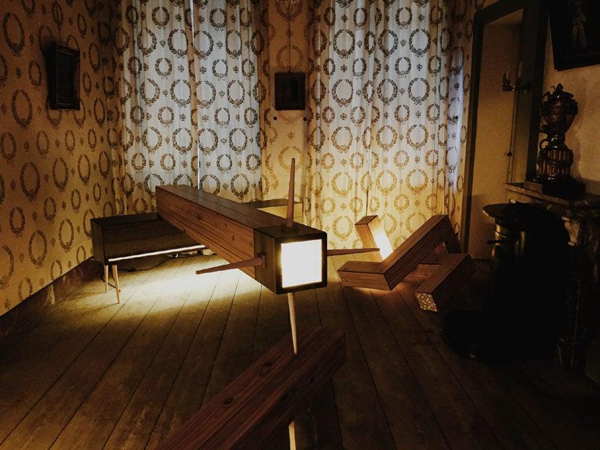 design-museum-gent-5
