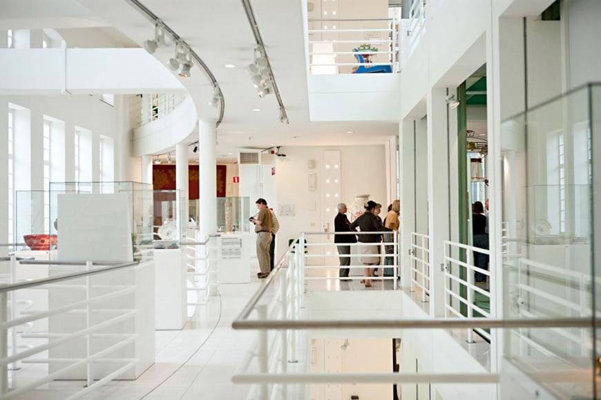 design-museum-gent-7