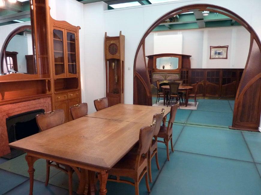design-museum-gent-art-nuoveau-2