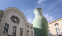 design-museum-gent-exterior