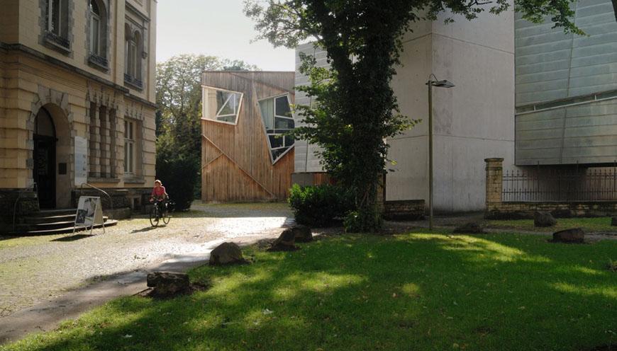 felix-nussbaum-haus-daniel-libeskind-03