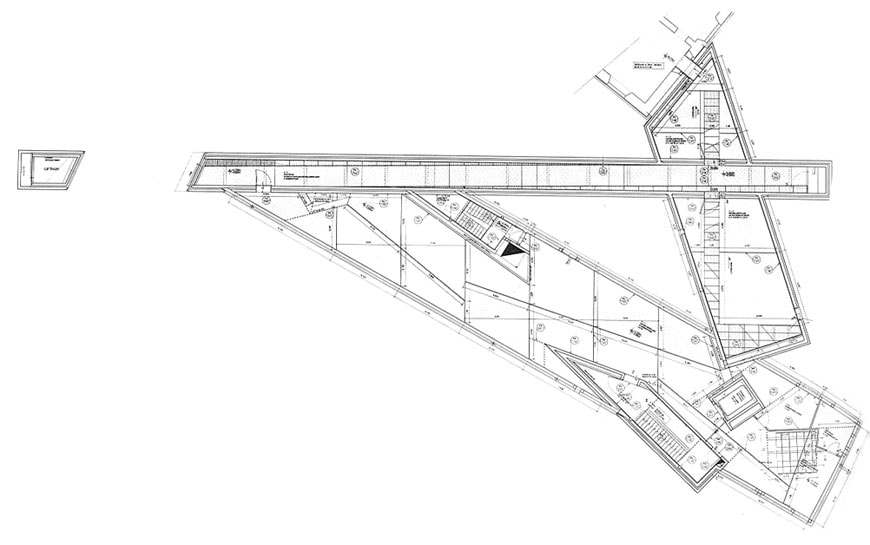 felix-nussbaum-haus-daniel-libeskind-ground-floor-plan