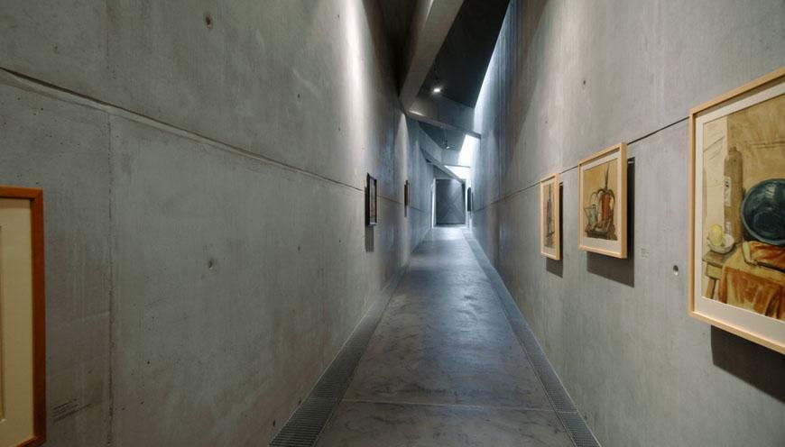 felix-nussbaum-haus-daniel-libeskind-interior-01