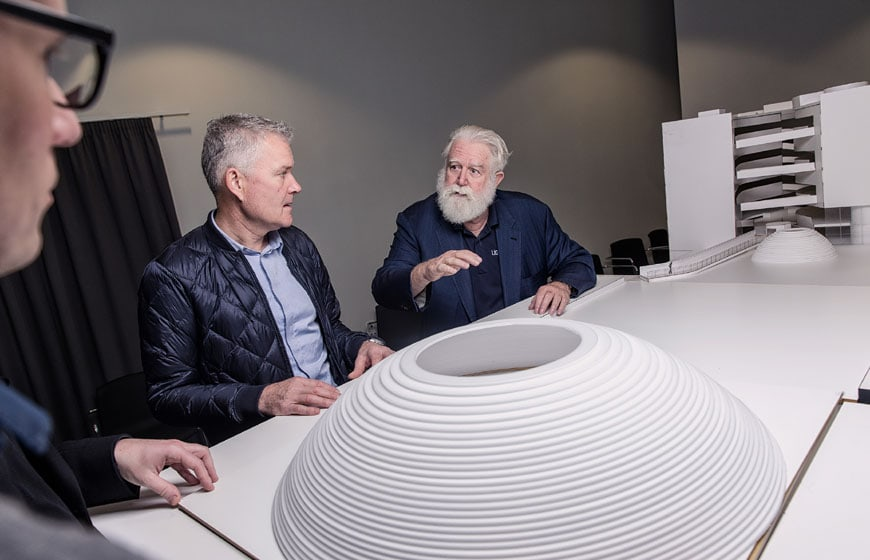 james-turrell-at-the-aros-museum-denmark