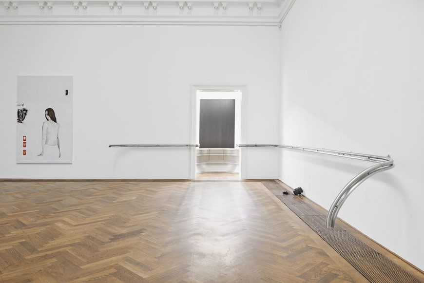 kunsthalle-basel-anne-imhof-exhibition