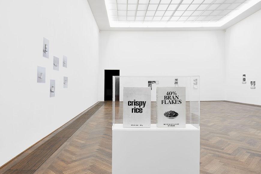 kunsthalle-basel-maryam-jafri-exhibition-1