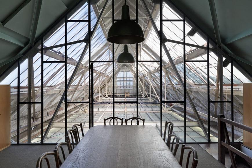 kunsthalle-basel-library-1