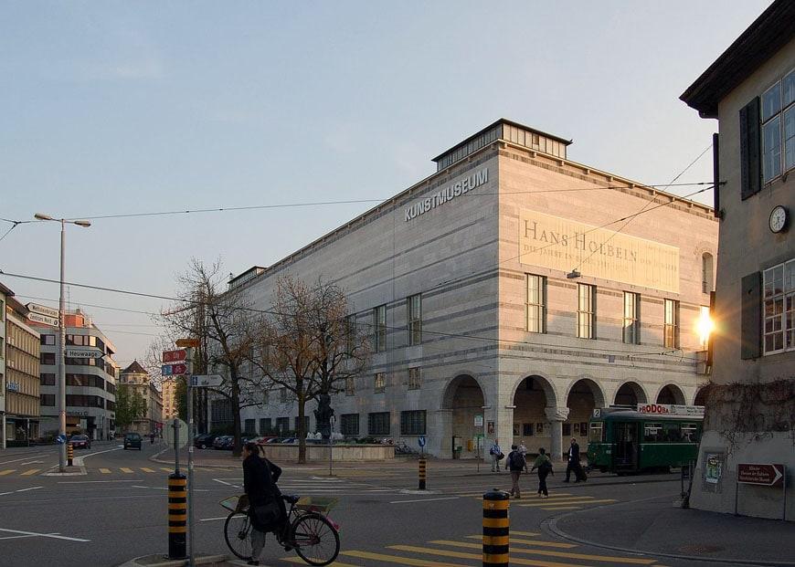 kunstmuseum-basel-main-building