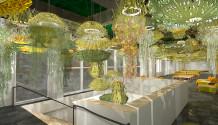 MCA Chicago announces creative design team for MCA building redesign