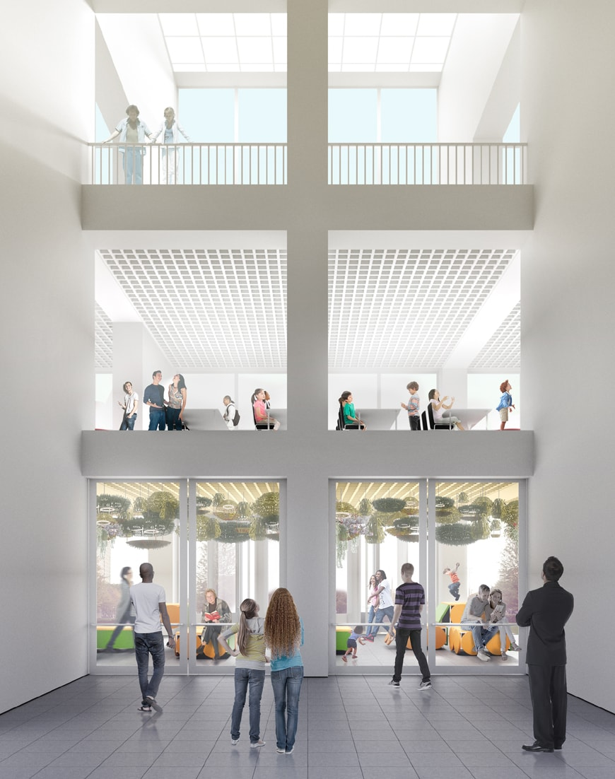 mca-chicago-redesign-rendering-atrium